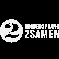 2samen